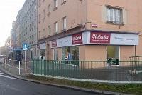Pobočka Plzeň