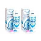 Horien Ultra Comfort 2x 360 ml