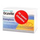 Ocuvite Complete (60 + 30 kapslí zdarma)