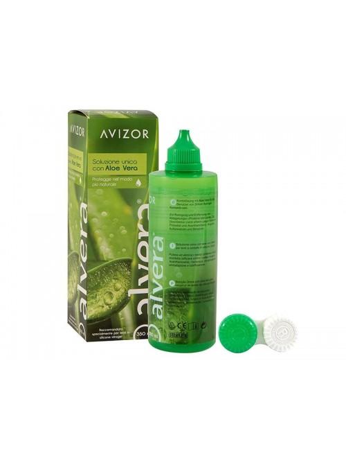 roztok Alvera 350 ml