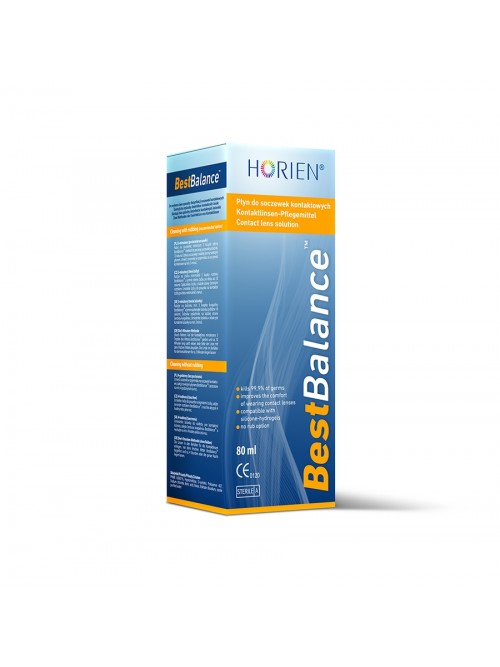 Horien Best Balance 80 ml