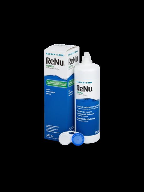 ReNu MultiPlus 500 ml