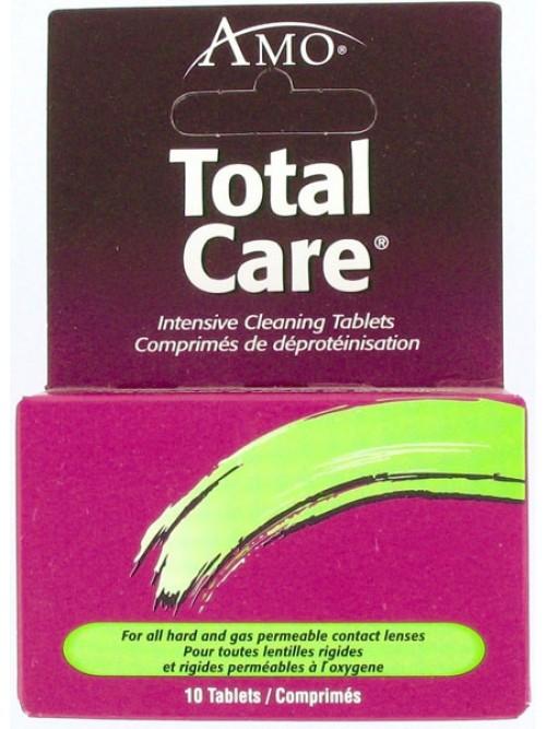 TOTAL CARE tablety 10ks