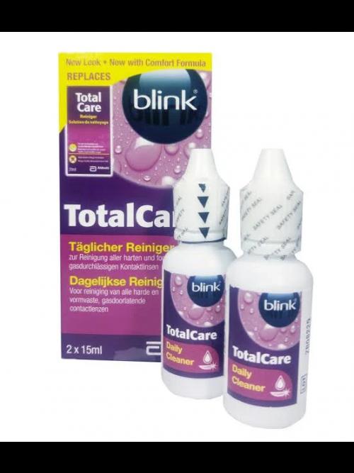 Total Care 30 ml čistič