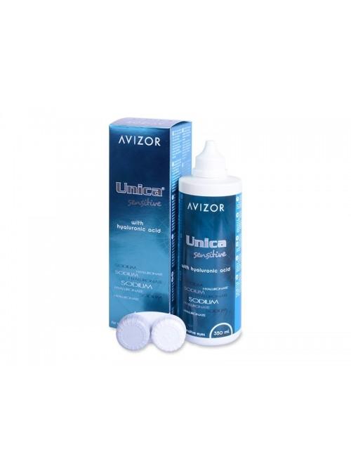 Unica Sensitive 350 ml