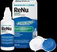 Novinka ReNu Flight pack 100 ml